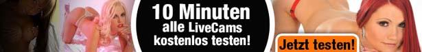 kostenlos onlinesex chat testen